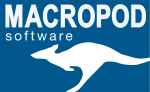 Macropod Software